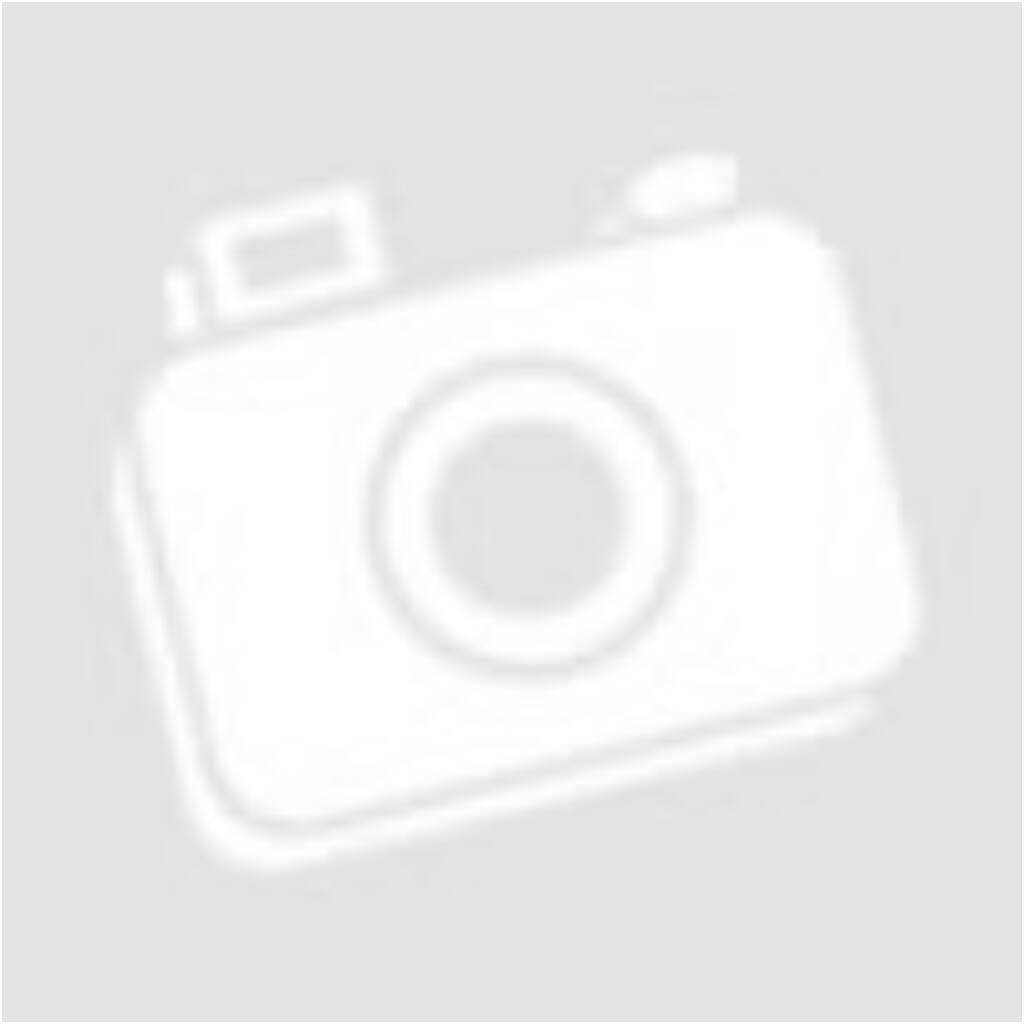 adidas Deerupt Runner férfi cipő feketenarancs