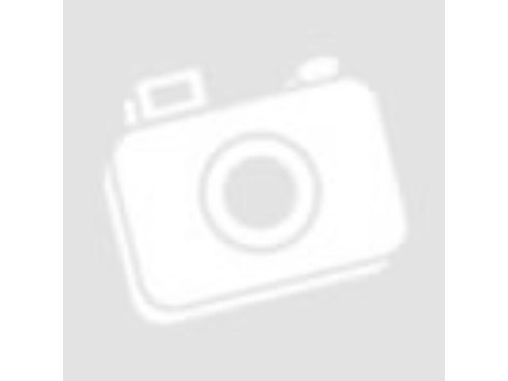 new product 8cf0b 88dc1 adidas Tubular X PK fekete szürke