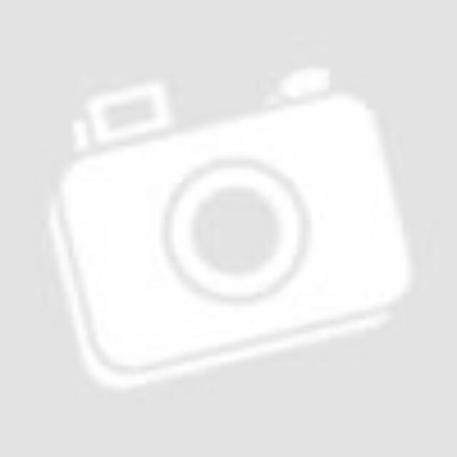 Eastpak Springer Instant fekete összehajtható övtáska